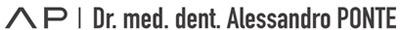 Alessandro Ponte Logo